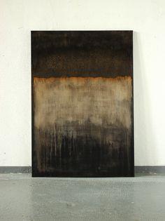 201 7  - 1 00  x 70  cm -  Mischtechnik auf Leinwand  ,abstrakte,  Kunst,    malerei, Leinwand, painting, abstract,          contemporary, ...