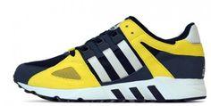 Adidas Originals EQT Guidance 93