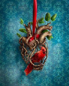 Medical Illustration Tattoo Heart Anatomy Ideas For 2019 Arte Com Grey's Anatomy, Anatomy Art, Heart Anatomy, Anatomy Drawing, Tattoo Mund, Abstrakt Tattoo, Medical Art, Anatomical Heart, Human Heart