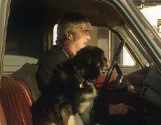 Father Ted Father Ted, Van, Classic, Fictional Characters, Derby, Classic Books, Fantasy Characters, Vans, Vans Outfit