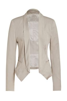 DRYKORN womens blazer I want a black Jacket and I can t decide which is the  best one. But then trying to actually find the RIGHT one in our shops is  near ... ccb4d4493d