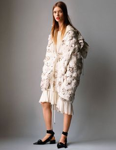 Alasdair McLellan for Vogue Paris February 2016 19