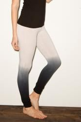 GGO Dyerunner Yoga Legging