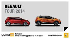 honda cr v 2015 colors
