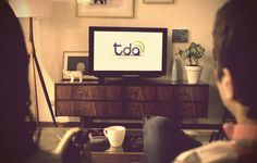 Televisión Digital Abierta... Argentina se ve mejor...