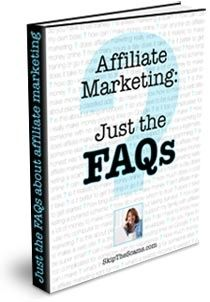 Download these 7 free reports and start learning how to dominate with #affiliate and #email #marketing. http://www.workwithmichaeljburns.com/7FreeReports/