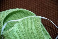 Pludrehanne: Strikketips Knitted Hats, Knitting, Diy, Tricot, Bricolage, Breien, Stricken, Do It Yourself, Weaving