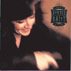 I Can't Make You Love Me van Bonnie Raitt gevonden met Shazam. Dit moet je horen: http://www.shazam.com/discover/track/20089146