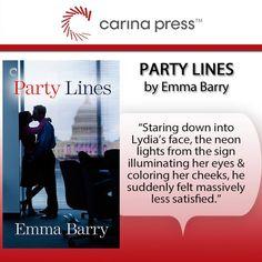 a favorite line Paranormal Romance, Romance Novels, Eye Color, Writer, Politics, Author, Reading, Face, Party
