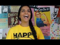 10 More Reasons to Smile- iisuperwomanii=THE BOSS!!!