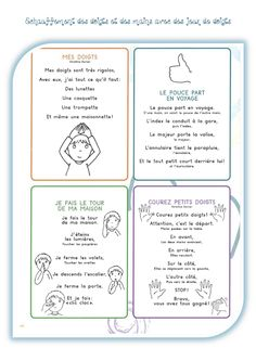 Most up-to-date Screen preschool classroom teaching Ideas : Will you be a fresh teacher that is wondering exactly how to arrange a new toddler class? As well as are you currently Teaching French Immersion, French For Beginners, French Songs, Toddler Class, Whole Brain Teaching, Core French, Teachers Corner, French Classroom, Finger Plays