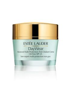 DayWear Oil Free, 1.7 oz. by Estee Lauder at Neiman Marcus.