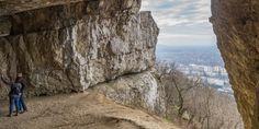 Szelim-barlang • Barlang » TERMÉSZETJÁRÓ - FÖLDÖN, VÍZEN, KÉT KERÉKEN Mount Rushmore, Mountains, Nature, Travel, Naturaleza, Viajes, Destinations, Traveling, Trips