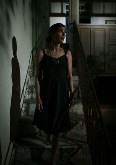 Εσύ, ποια κόρη της Μπερνάρντα Άλμπα είσαι; - Θέατρο | Ladylike.gr