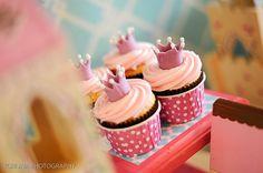 Princess Castle Birthday Party | | Kara's Party IdeasKara's Party Ideas