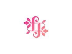 Flower Fayre again