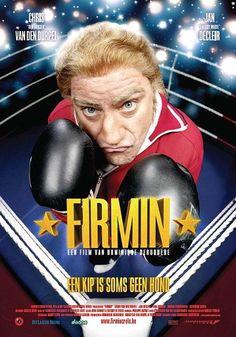 Firmin (2007)