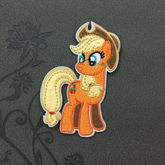 Cartoon patch Fluttershy - My Little Pony Patch Iron on Patch embroidered patches Sew on patches Patches embroidered patches Iron on patches sew on patches iron on patch machine patch Cartoon patch wholesale patches iron on applique iron on appliques embroidery My Little Pony My Little Pony patch 2.99 USD #patches #iron on patches
