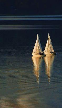 Wallpaper of Boat and yacht sailing at ocean sea Sailboat Yacht, Boat Insurance, Boat Art, Sail Away, Set Sail, Tall Ships, Water Crafts, Sailing Ships, Sailing Yachts