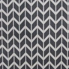 Hertex Fabrics - Animal Kingdom