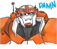 """rosextract: """"everybody also needs a medic grumpy about being transparent uvu """" Original Transformers, Transformers Megatron, Transformers Bumblebee, Good Night Everybody, National Treasure, Just In Case, Robot, Spiderman, Fan Art"""
