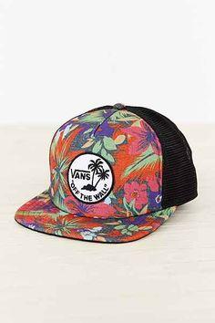 Star Wars Colorful Helmets surgical//medical cap//hat-unisex