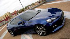 GALAXY BLUE SILICA BRZ Compilation - Page 18 - Scion FR-S Forum | Subaru BRZ Forum | Toyota 86 GT 86 Forum | AS1 Forum - FT86CLUB