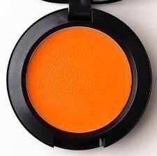 Orange blush Orange Blush, Rustic Wedding, Eyeshadow, Beauty, Eye Shadow, Eye Shadows, Beauty Illustration