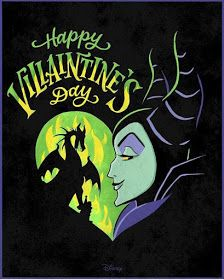 Maleficent to Diablo, her pet raven: Take this to, Hades! Sleeping Beauty Art, Sleeping Beauty Maleficent, Maleficent Art, Maleficent Quotes, Dark Disney, Cute Disney, Disney Style, Film Disney, Disney Pixar