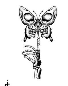 57 Ideas for Drawing Skull Skeletons - tatoo - styles # . - 57 Ideas for Drawing Skull Skeletons – tatoo – - Skeleton Drawings, Skeleton Tattoos, Skeleton Art, Pencil Art Drawings, Skull Tattoos, Body Art Tattoos, Sleeve Tattoos, Cool Tattoos, Drawings Of Skulls