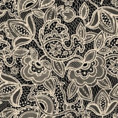 Illustration of Lace seamless pattern. Vintage floral wallpaper vector art, clipart and stock vectors. Paisley Background, Paisley Wallpaper, Pattern Wallpaper, Lace Wallpaper, Vintage Floral Wallpapers, Color Vector, Flower Backgrounds, Grey Fabric, Textile Patterns