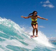 Barbados Surfing conditions are ideal for any level of surfer. Barbados is almost guaranteed to have surf somewhere on any given day of the year. Kitesurfing, No Wave, Hang Ten, Surf Mode, Photo Surf, Char A Voile, Snowboard, Surfing Pictures, Sup Surf