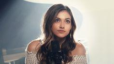 Flashlight - Bethany Mota - Pitch Perfect 2 / Jessie J Cover