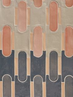 Rubik_Material_Lab_Tivoli_Wall_Covering_Handmade_Terracotta_Tile