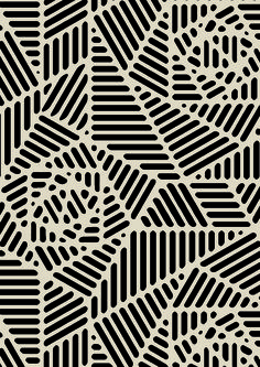 Design by Minakani for Williamsburg #minakani  - https://www.pinterest.com/pin/558446422519972473/