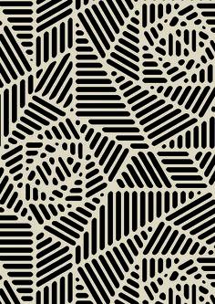 Design by Minakani for Williamsburg #minakani