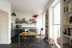 Milner Square London N1 | The Modern House