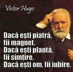 Victor Hugo, Movie Posters, Movies, Films, Film, Movie, Movie Quotes, Film Posters, Billboard