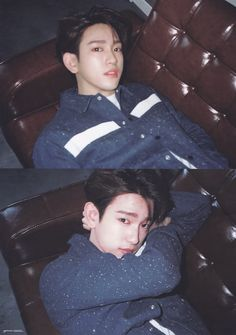 """Eyes On You"" álbum jacket photo Jinyoung Youngjae, Got7 Jinyoung, Kim Yugyeom, Got7 Jackson, Jackson Wang, Girls Girls Girls, Boys, Park Jin Young, Jaebum"