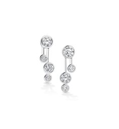 1479ac7d08853 994 Best Beautiful things images in 2018 | Diamond jewellery ...