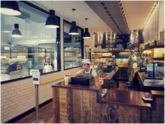Boulangerie Guerin: tremenda pequena padaria francesa em Copacabana | Gastrolândia – por Ailin Aleixo