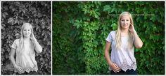 Blog: Freshest of Fresh Face — Keighla's Fresh Face Photography. High School senior portraits. Minneapolis senior photographer. Urban senior photo. Urban senior girl. Minneapolis photographer. Uptown photos. Uptown girl. Carver County photographer.   Nicole Senior photos -755_WEB.jpg