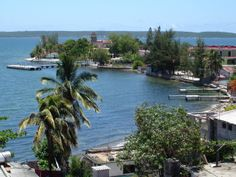 Cienfuegos, Cuba.this is where I was born