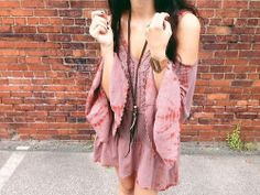 love photography pretty jewelry dress summer perfect hippie style vintage inspiration boho retro bohemian details accessories tye dye gypsy boho style gypset bohemian fashion bohemian life
