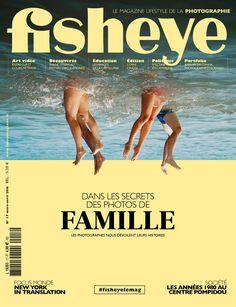 ผลการค้นหารูปภาพสำหรับ fish eye magazine