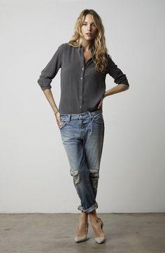 levi-501-CT-Jeans (1)