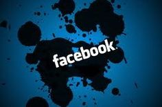 Facebook Bir Bombayla Daha Karşımızda