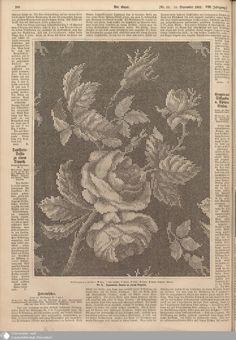 266 [266] - Nr. 35. - Der Bazar - Seite - Digitale Sammlungen - Digitale Sammlungen