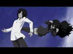 Resultado de imagen para jeff the killer anime