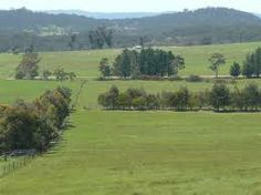 Bushrangers: The Clarke brothers countryside
